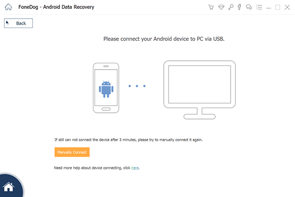 connect-android-to-pc