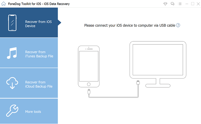 opt ios data recovery