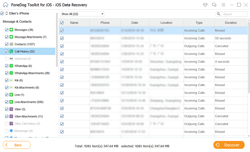 recover-deleted-call-history-ios