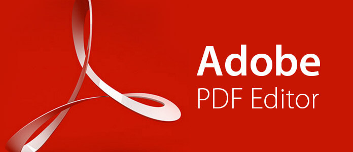 使用Adobe合并PDF