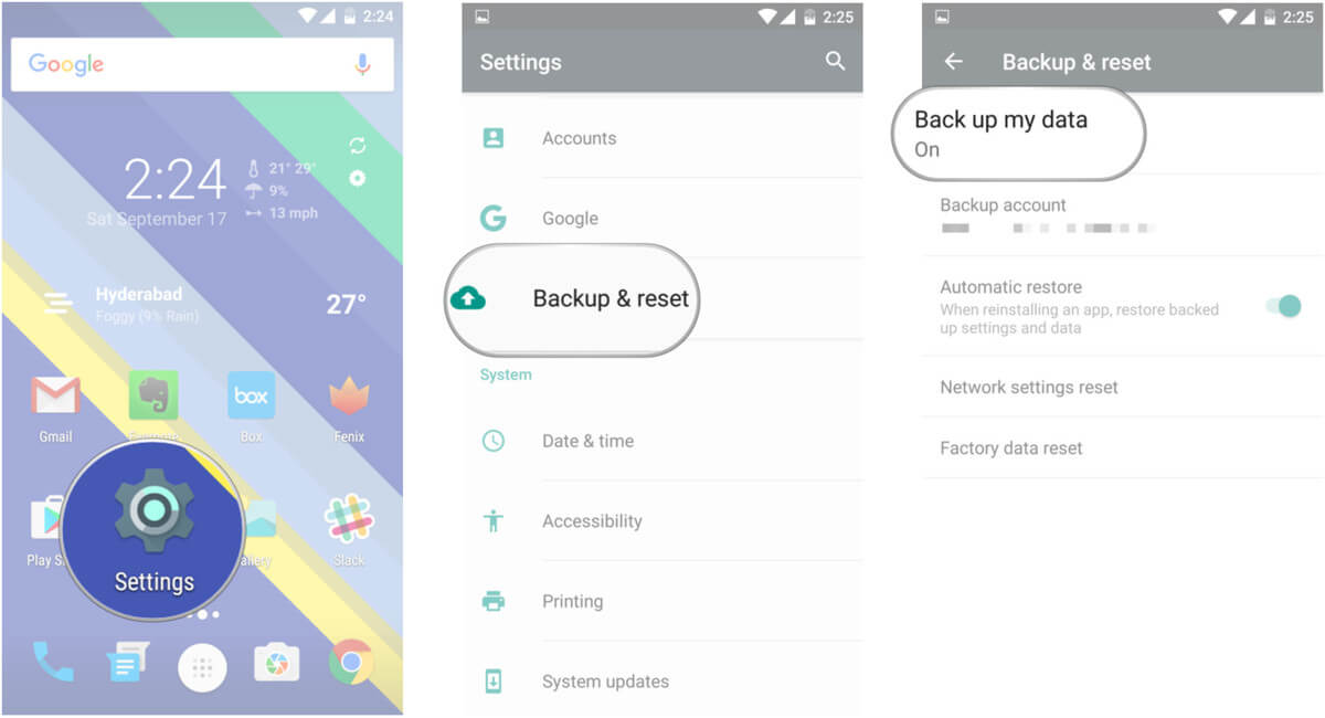 android-backup-restore-setting
