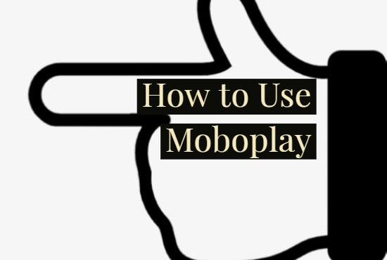 如何使用Moboplay