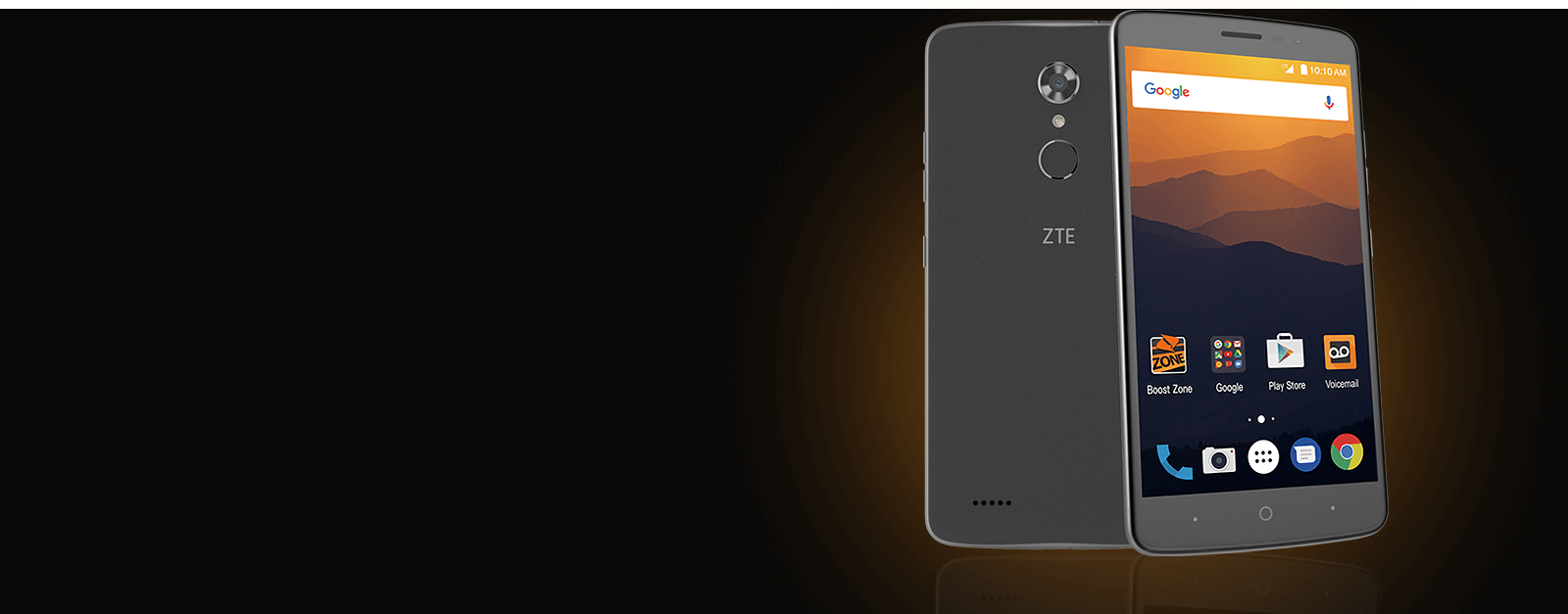 2 Easy Ways to Recover Deleted Call Logs on ZTE Phones in 2019