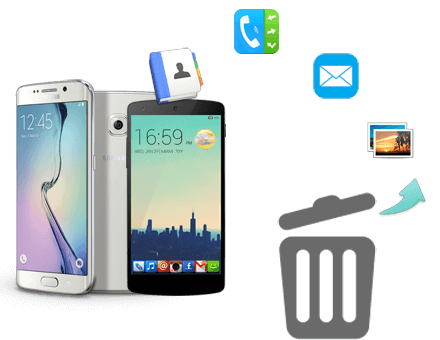 Top 4 Android Data Recovery Review  Which Works Best in 2019?