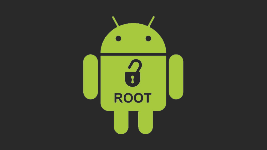 How to Recover Deleted Video on Android without Root (2019 Update)