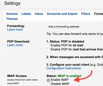 google-account-enable-IMAP