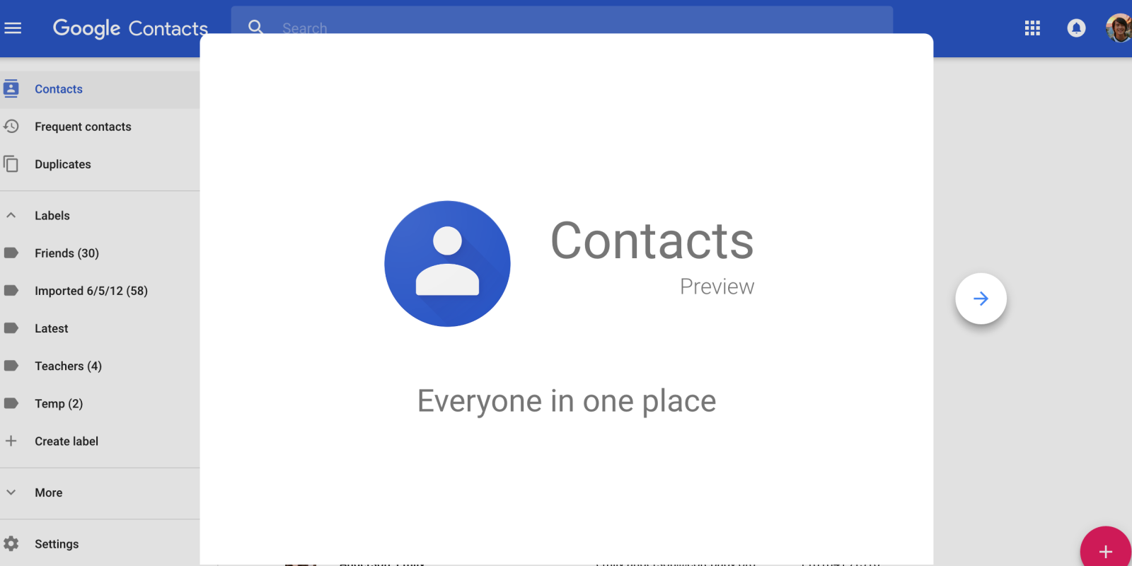 How to Recover Deleted Contact from Gmail Account [2019 Update]