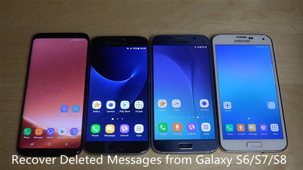 recover-sms-from-samsung-s8