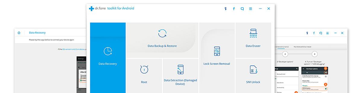 Sd Karte Bilder Wiederherstellen Android.Sd Card Recovery Guide Wiederherstellen Von Daten Von