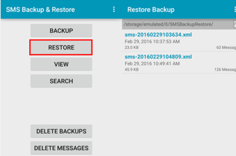 restore-sms-backup-android