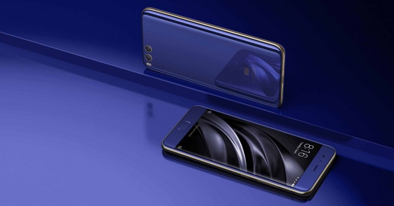 User Guide:How to Recover Lost Text Messages from Xiaomi Mi6