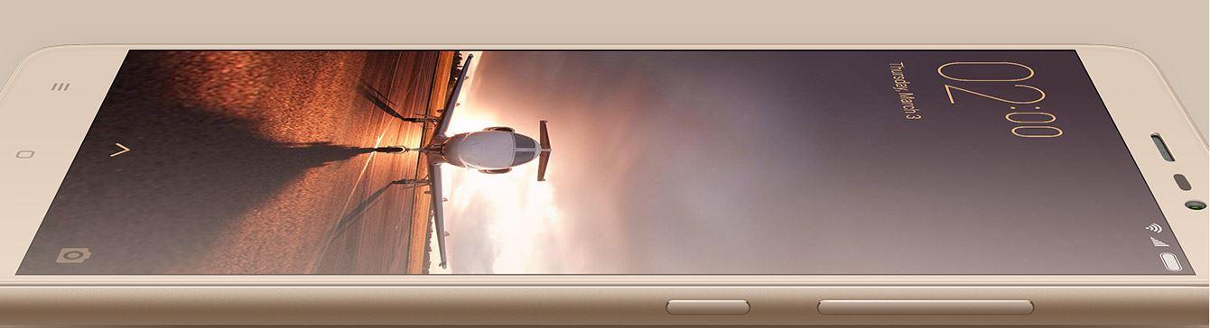Xiaomi-notes-3