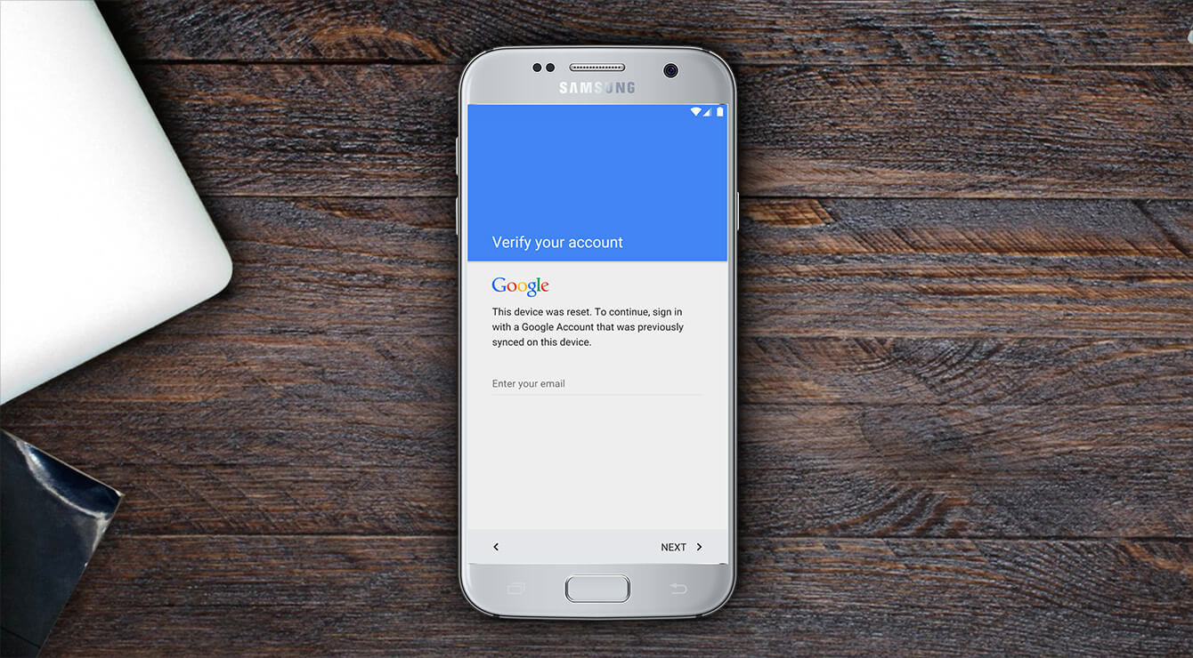 The Ultimate Guide on How to Bypass Google Account Verification