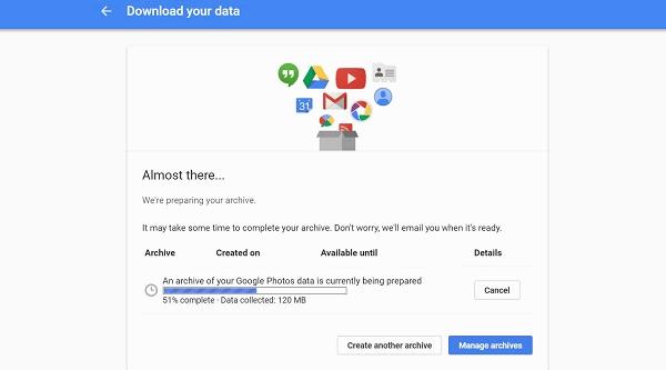 谷歌外卖下载照片