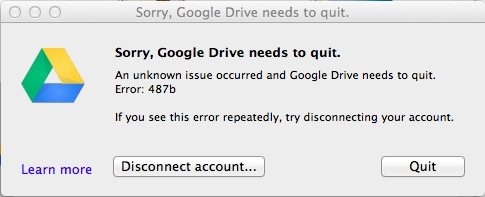 Google_drive_error Fonedog