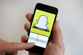 Do Snapchat Login and Fix Login Error