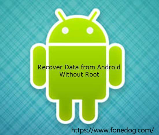 什么是Android Root