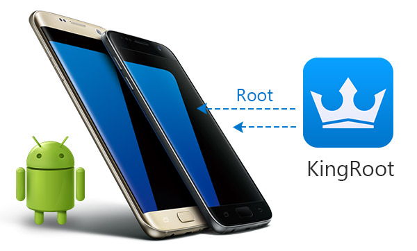 Root Guide: How to Root Android Device with KingRoot