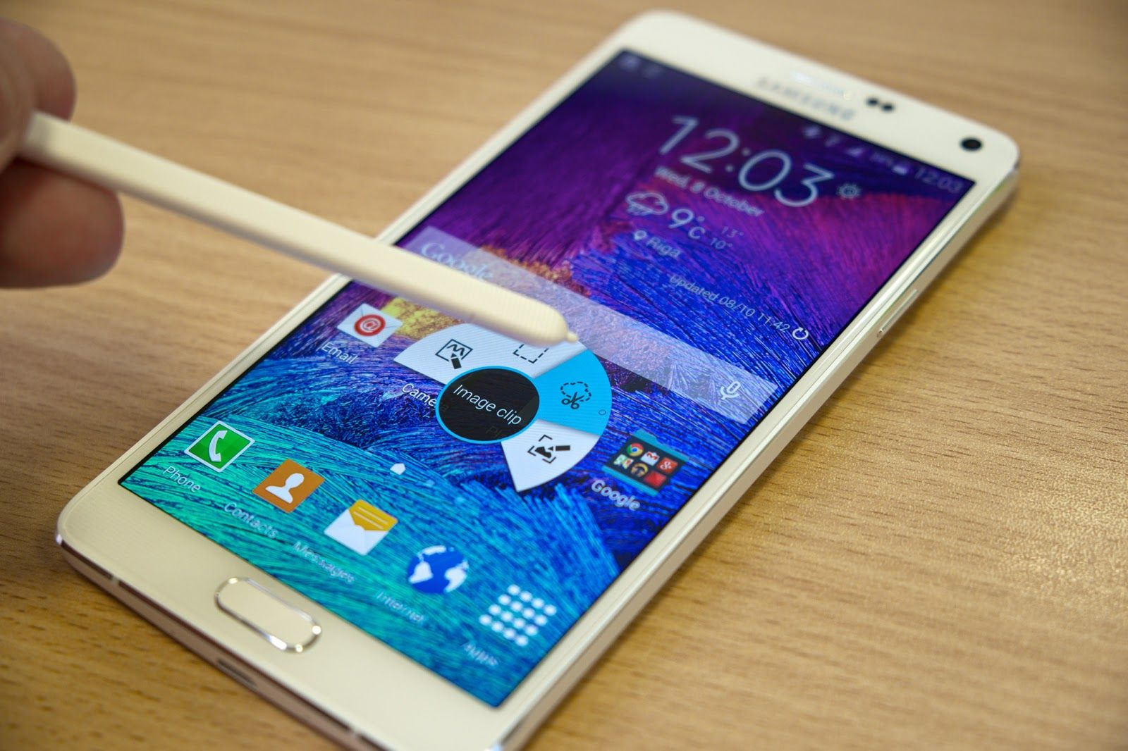 Note 4 Fingerprint Scanner Not Working: What to Do