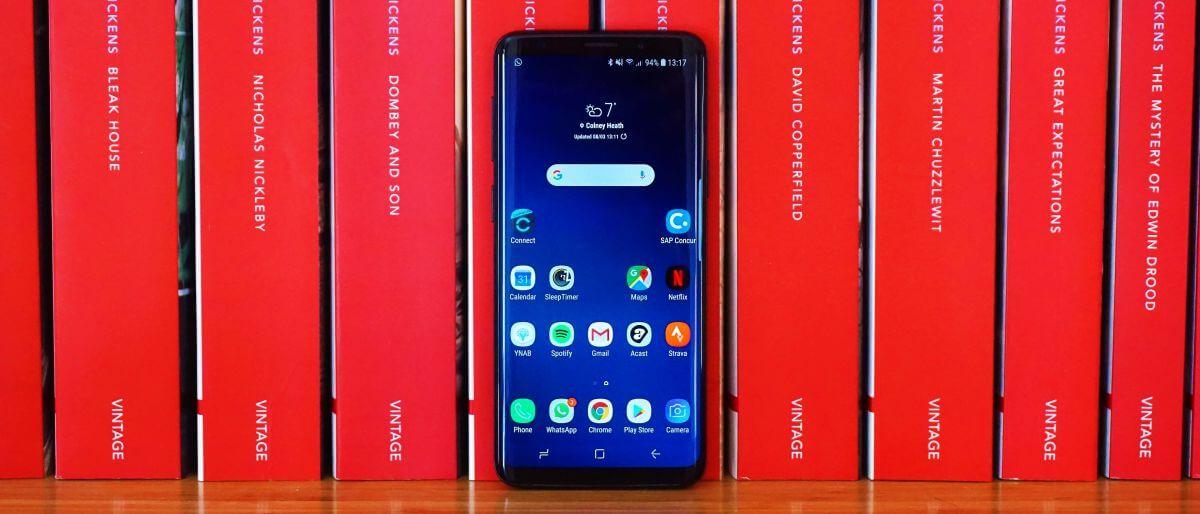 Guida Definitiva Recuperare I Dati Persi Da Samsung Galaxy