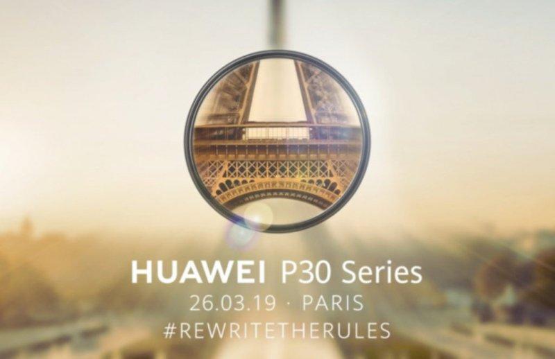 通过USB线将iPhone文件切换到Huawei P30
