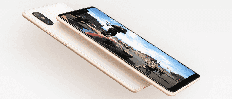 How to Recover Deleted Photos from Xiaomi Phone(2019 Update)