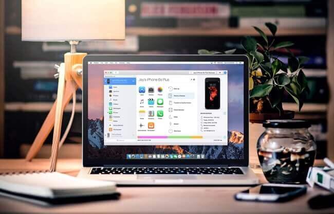 So Beheben Sie Die Ubertragung Von Android Dateien Die Nicht Auf Dem Mac Funktionieren
