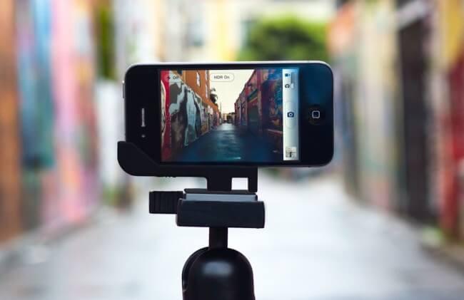 备份微信照片和视频