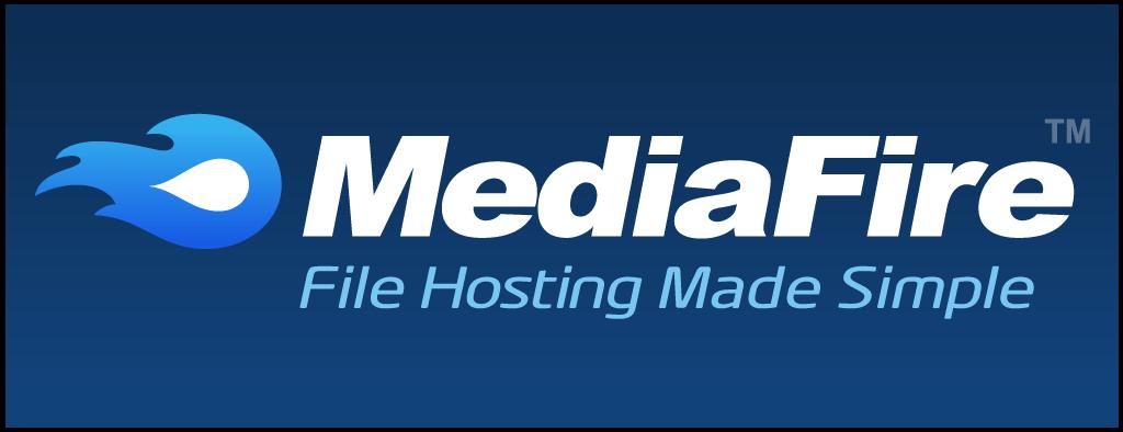 最佳Android云备份Mediafire