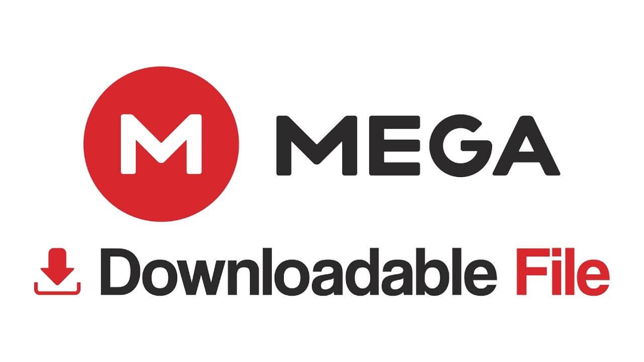 最佳Android云备份Mega