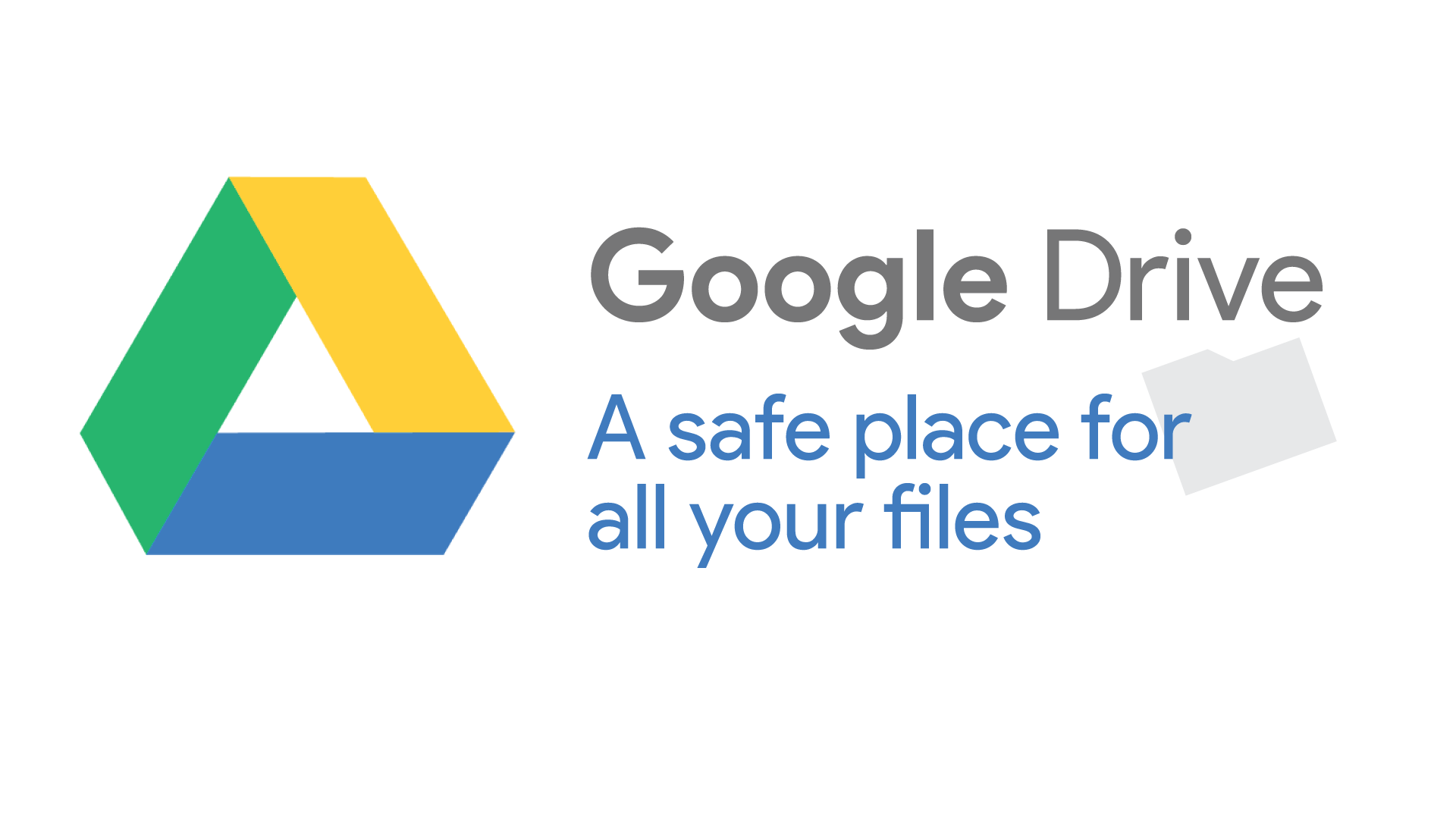 A Guide on How to Download Movies from Google Drive