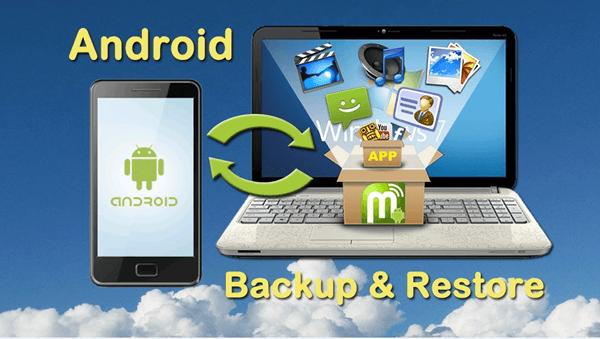 从PC上传输计算机与Android或iPhone之间的微信文件