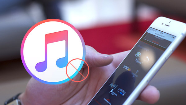 2 Ways to Backup iPhone Without iTunes?