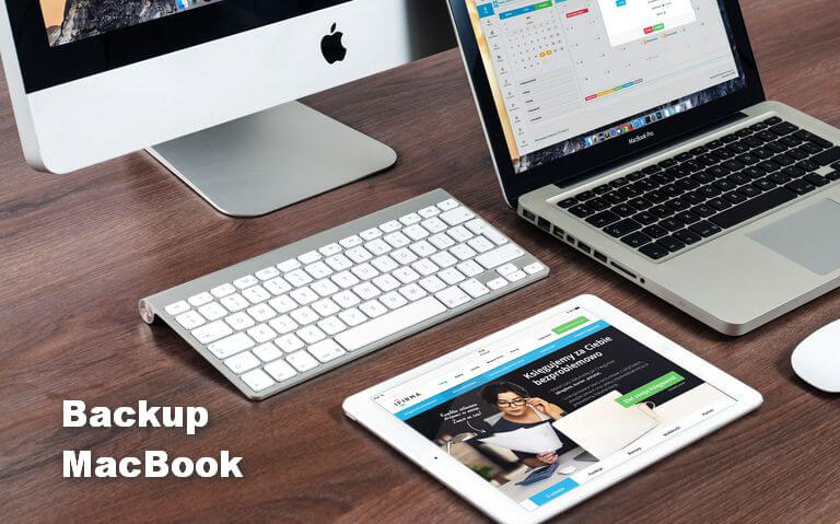 backup-macbook