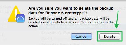 / click-delete-button