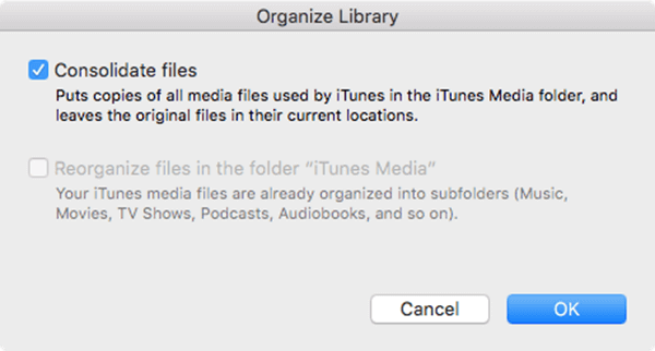 consolidate-files-for-itunes
