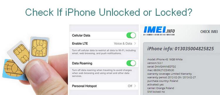 cómo-decir-si-iphone-desbloqueado-o-bloqueado