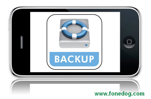 Guide] How to Selectively Backup iPhone to Computer