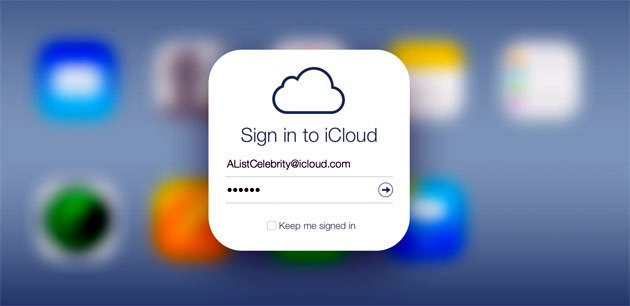 icloud-services