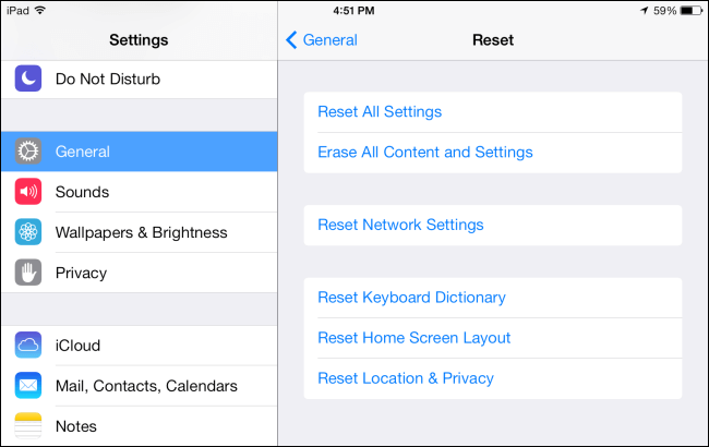 Synchroniser Calendrier Outlook Iphone Sans Itunes.Resolu Comment Reparer Le Calendrier De L Iphone Sans