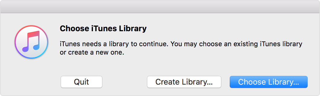 restore-your-itunes-library-via-backup