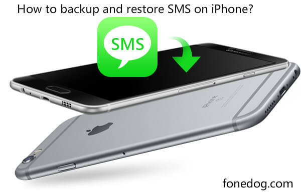 sms-backup-and-restore-from-iphone