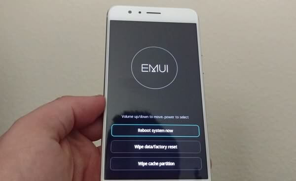 enable-huawei-in-recovery-mode