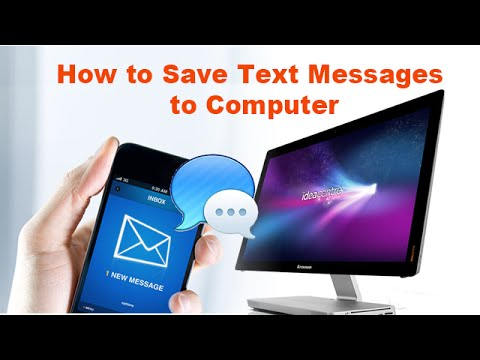 save-messages-to-computer
