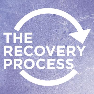 Processo di recupero