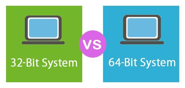 Requisiti minimi per scegliere il miglior software di recupero di unità flash
