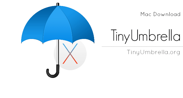 How to use TinyUmbrella Fix Recovery?
