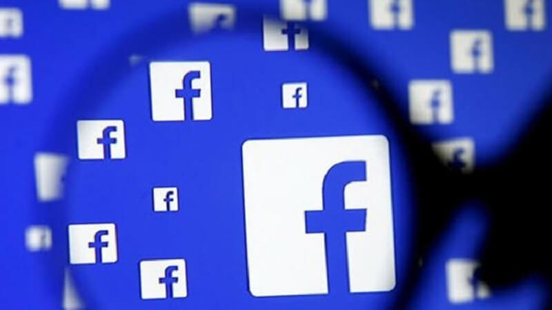 Nine Solutions To Fix Facebook Comments Not Showing