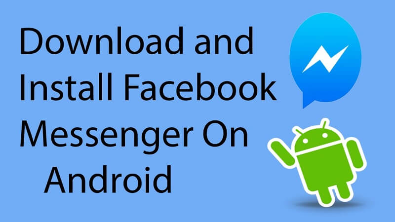 Facebook Messenger在Android上崩溃