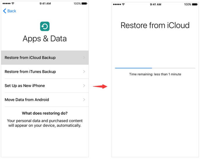 restore-photos-from-icloud-backup-factory-reset
